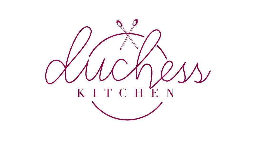 Duchess O Kitchen